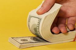 Финансы предприятия Курсовые работы по финансам предприятия  контрольные работы финансы предприятия